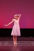 Dance American Regionals Tampa, FL  - 2013 - DCEIMG-2726