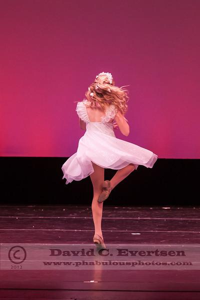 Dance American Regionals Tampa, FL  - 2013 - DCEIMG-2724