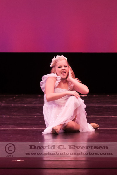 Dance American Regionals Tampa, FL  - 2013 - DCEIMG-2727