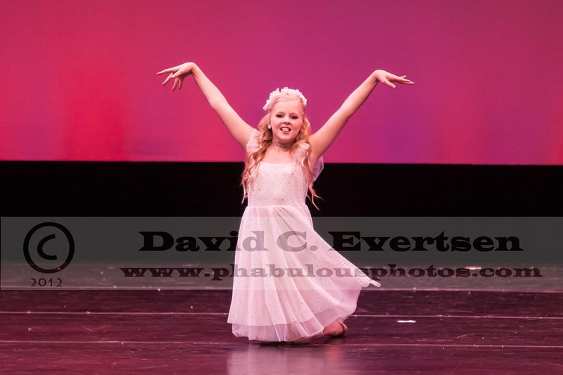 Dance American Regionals Tampa, FL  - 2013 - DCEIMG-2705