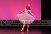 Dance American Regionals Tampa, FL  - 2013 - DCEIMG-2671