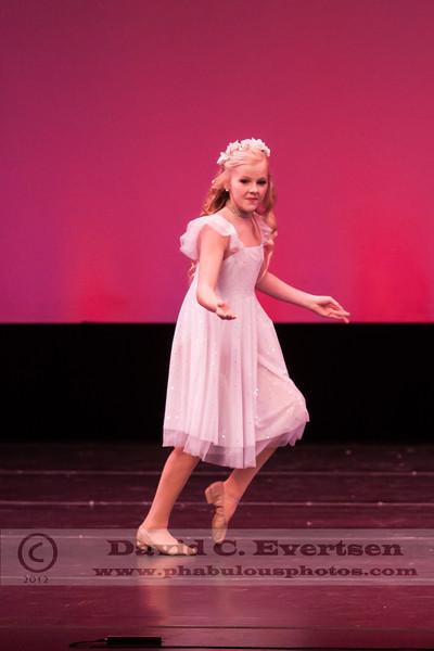 Dance American Regionals Tampa, FL  - 2013 - DCEIMG-2690