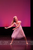 Dance American Regionals Tampa, FL  - 2013 - DCEIMG-2694