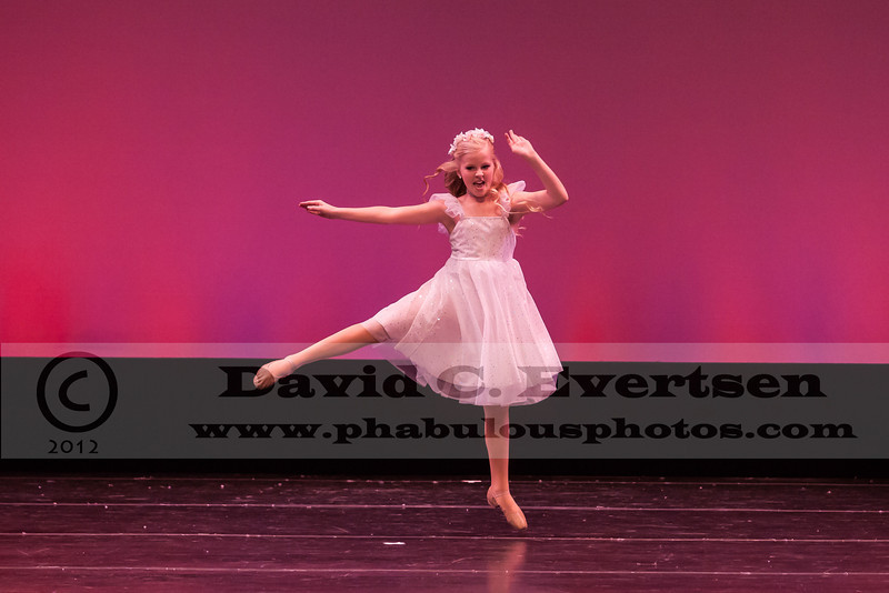 Dance American Regionals Tampa, FL  - 2013 - DCEIMG-2719