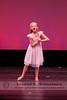 Dance American Regionals Tampa, FL  - 2013 - DCEIMG-2682