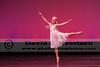Dance American Regionals Tampa, FL  - 2013 - DCEIMG-2718