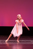 Dance American Regionals Tampa, FL  - 2013 - DCEIMG-2710