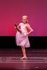 Dance American Regionals Tampa, FL  - 2013 - DCEIMG-2686