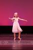 Dance American Regionals Tampa, FL  - 2013 - DCEIMG-2723