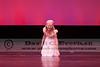Dance American Regionals Tampa, FL  - 2013 - DCEIMG-2706