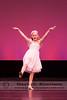 Dance American Regionals Tampa, FL  - 2013 - DCEIMG-2675
