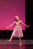 Dance American Regionals Tampa, FL  - 2013 - DCEIMG-2695