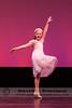 Dance American Regionals Tampa, FL  - 2013 - DCEIMG-2712