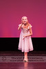 Dance American Regionals Tampa, FL  - 2013 - DCEIMG-2677