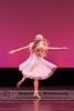Dance American Regionals Tampa, FL  - 2013 - DCEIMG-2715