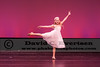 Dance American Regionals Tampa, FL  - 2013 - DCEIMG-2707