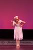 Dance American Regionals Tampa, FL  - 2013 - DCEIMG-2709