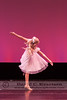 Dance American Regionals Tampa, FL  - 2013 - DCEIMG-2714