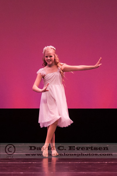 Dance American Regionals Tampa, FL  - 2013 - DCEIMG-2673