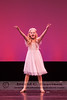 Dance American Regionals Tampa, FL  - 2013 - DCEIMG-2717