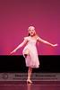 Dance American Regionals Tampa, FL  - 2013 - DCEIMG-2676
