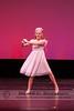 Dance American Regionals Tampa, FL  - 2013 - DCEIMG-2680