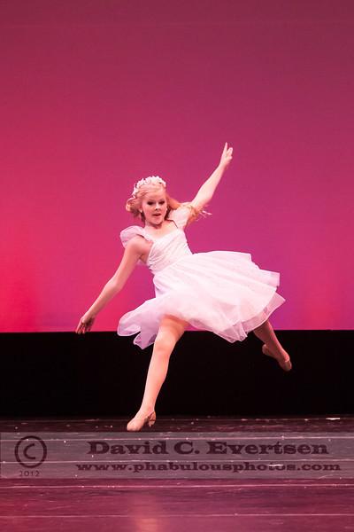 Dance American Regionals Tampa, FL  - 2013 - DCEIMG-2702