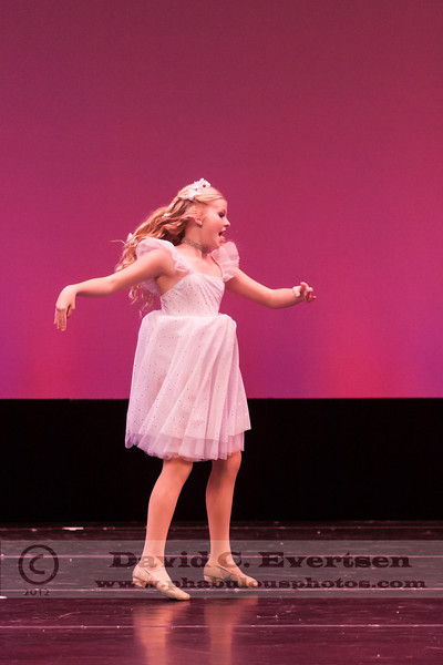 Dance American Regionals Tampa, FL  - 2013 - DCEIMG-2722