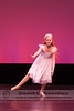 Dance American Regionals Tampa, FL  - 2013 - DCEIMG-2711