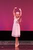 Dance American Regionals Tampa, FL  - 2013 - DCEIMG-2721
