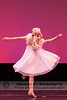 Dance American Regionals Tampa, FL  - 2013 - DCEIMG-2716