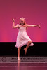 Dance American Regionals Tampa, FL  - 2013 - DCEIMG-2672
