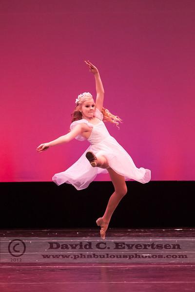 Dance American Regionals Tampa, FL  - 2013 - DCEIMG-2701