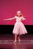 Dance American Regionals Tampa, FL  - 2013 - DCEIMG-2687