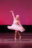 Dance American Regionals Tampa, FL  - 2013 - DCEIMG-2725