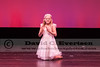Dance American Regionals Tampa, FL  - 2013 - DCEIMG-2704