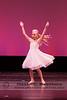 Dance American Regionals Tampa, FL  - 2013 - DCEIMG-2679