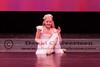 Dance American Regionals Tampa, FL  - 2013 - DCEIMG-2728