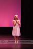 Dance American Regionals Tampa, FL  - 2013 - DCEIMG-2693
