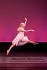 Dance American Regionals Tampa, FL  - 2013 - DCEIMG-2691