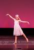 Dance American Regionals Tampa, FL  - 2013 - DCEIMG-2696