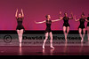 Dance America Regional Finals Tampa, FL - 2013 - DCEIMG-7562