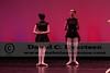 Dance America Regional Finals Tampa, FL - 2013 - DCEIMG-7556