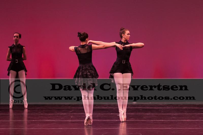 Dance America Regional Finals Tampa, FL - 2013 - DCEIMG-7555