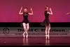 Dance America Regional Finals Tampa, FL - 2013 - DCEIMG-7559