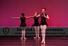 Dance America Regional Finals Tampa, FL - 2013 - DCEIMG-7563