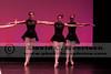 Dance America Regional Finals Tampa, FL - 2013 - DCEIMG-7560