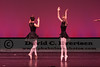 Dance America Regional Finals Tampa, FL - 2013 - DCEIMG-7558