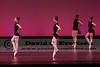 Dance America Regional Finals Tampa, FL - 2013 - DCEIMG-7566