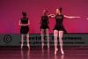 Dance America Regional Finals Tampa, FL - 2013 - DCEIMG-7557